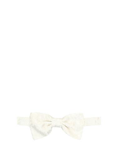 Dolce&Gabbana Papyon Renkli